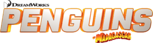 Penguins-logo