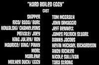 Hard-Boiled-Eggy-cast