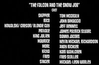 The-Falcon-and-the-snow-job-Cast