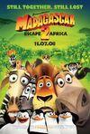 Madagascar2ver3