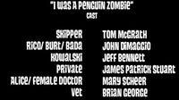 I-was-a-penguin-zombie-Cast