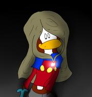 Penguinthe27th