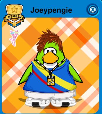 File:Joeypengie!.png