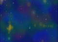 Thumbnail for version as of 17:16, January 12, 2014