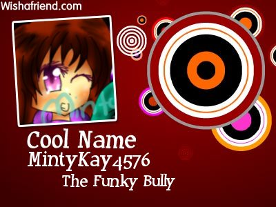 File:The Funky Bully.jpeg