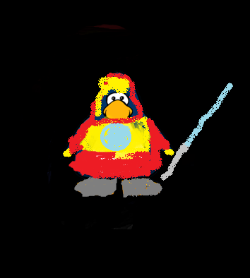 File:Club Penguin Iron Man Penguin Lightsaber.png