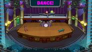 MusicStage