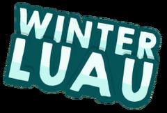 WinterLuauLogo