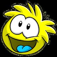 Yellowpuffle1
