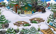 CampForest