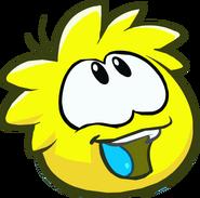 Yellowpuffle8