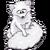 Arctic Fox icon