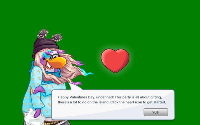 File:ValentinesLoginDialogue.PNG