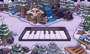 MusicForest