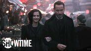 Penny Dreadful Sneak Peek of Season 3 Eva Green & Josh Hartnett SHOWTIME Series