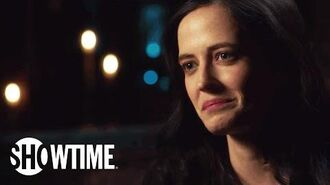 Penny Dreadful Eva Green on the Series Finale SHOWTIME Series