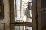 PD-COA-Promo-1x04-Josefina-and-the-Holy-Spirit-06-Josefina