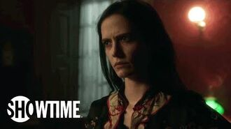 Penny Dreadful 'My Own Research on Dracula' Official Clip Season 3 Episode 7