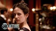 Penny Dreadful Eva Green is Vanessa Ives