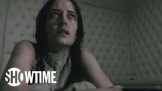 Penny Dreadful Next on Episode 4 Season 3