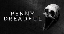 Penny-Dreadful-Season-3-Placeholder