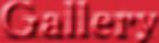 Gallery-header-red