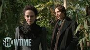 Penny Dreadful Season 1 Look Ahead