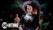 Penny Dreadful 'Verbis Diablo' Tease Season 2