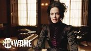 Penny Dreadful Eva Green on Sensing Ethan's Darkness Season 2