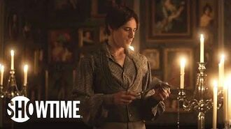 Penny Dreadful Next on Episode 3 Season 3