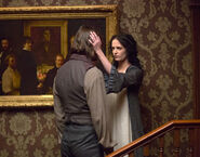 Penny-Dreadful-Episode-5