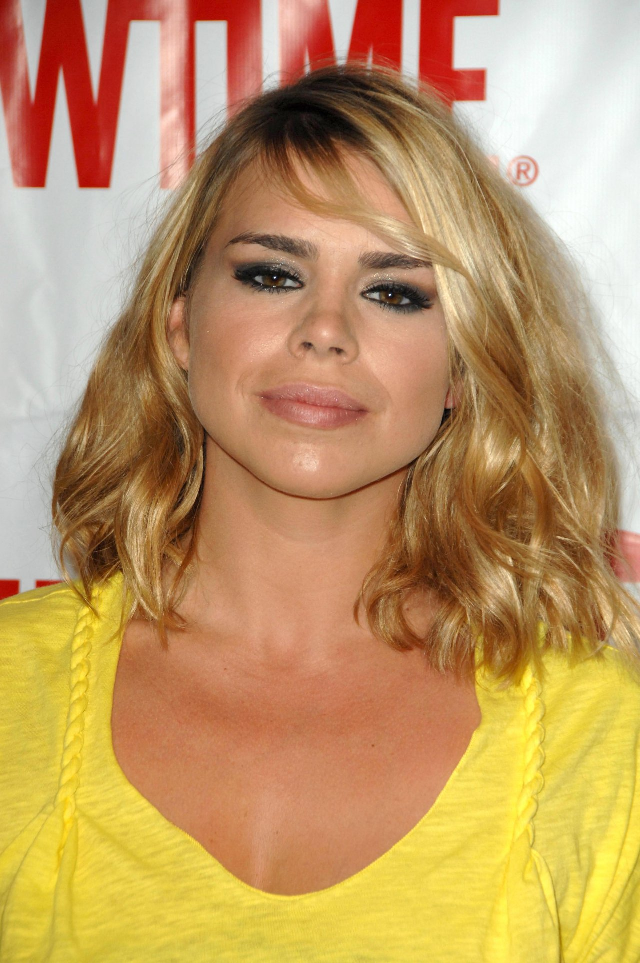Pictures Billie Piper nude (86 photo), Pussy, Is a cute, Instagram, underwear 2017