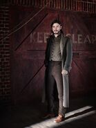 PD-S1-Promotional-Portrait-Ethan-Chandler-03