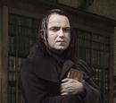 Créature de Frankenstein