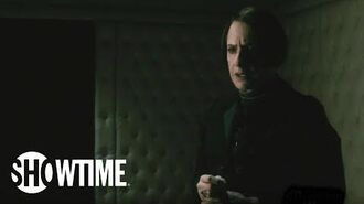 Penny Dreadful 'Another Demon' Official Clip Season 3 Episode 4