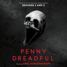 Penny-dreadful-soundtrack-S02-03