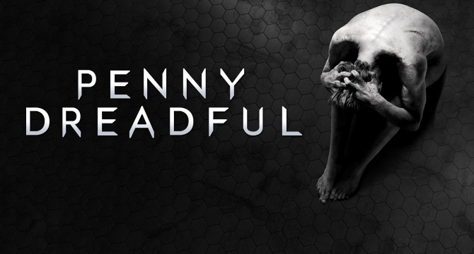 Penny-Dreadful-Season-3-Slider