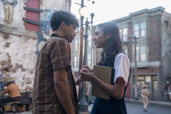 PD-COA-Promo-1x07-Maria-and-the-Beast-02-Mateo-Josefina