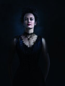 Vanessa-Ives-penny-dreadful-36895707-3881-5165
