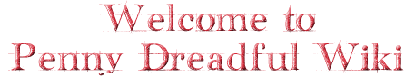 File:Welcome-header-red.png