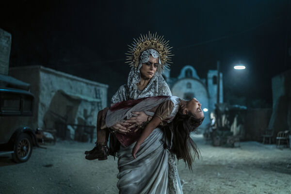 PD-COA-Promo-1x04-Josefina-and-the-Holy-Spirit-01-Santa-Muerte