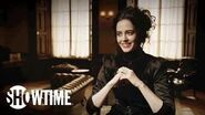 Penny Dreadful - Eva Green on Vanessa Ives - Season 2