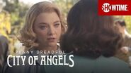Coming Up on Season 1 Penny Dreadful City of Angels SHOWTIME