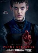 PD-S1-Promotional-Portrait-Victor-Frankenstein