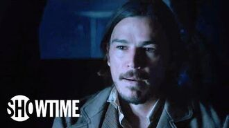 Penny Dreadful 'Can You Talk?' Official Clip Season 2 Episode 1