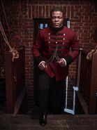 PD-S1-Promotional-Portrait-Sembene-03