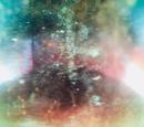 Ovum (Ann Xiety album)