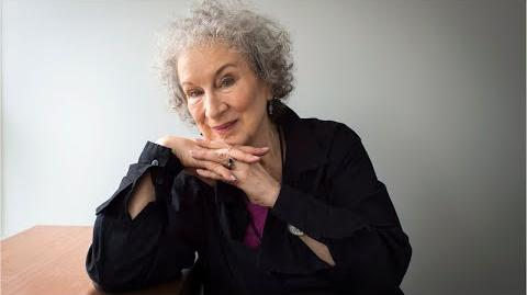 Margaret Atwood to Get Literary Lifetime Achievement Award
