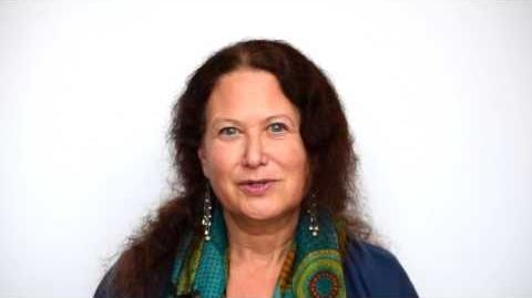 Jane Hirshfield Dear Poet 2017