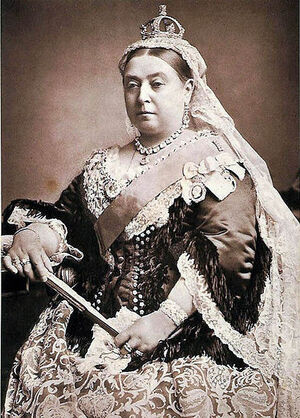 431px-Queen Victoria -Golden Jubilee -3a cropped